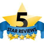 5starReviews-1-150x150