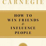 how-to-win-friend-and-influence-people
