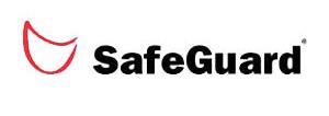Safeguard Eye Insurance