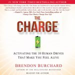 the charged life